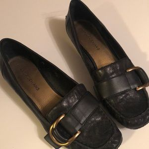 Arturo chiang loafers